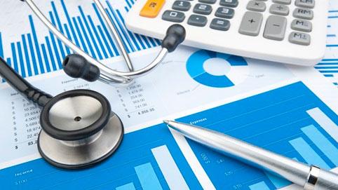 Como Elegir El Mejor Mercado De Seguro Medico En Usa Aseguranza De