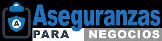 Aseguranzas para Negocios