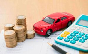 Costo Seguro de Carro