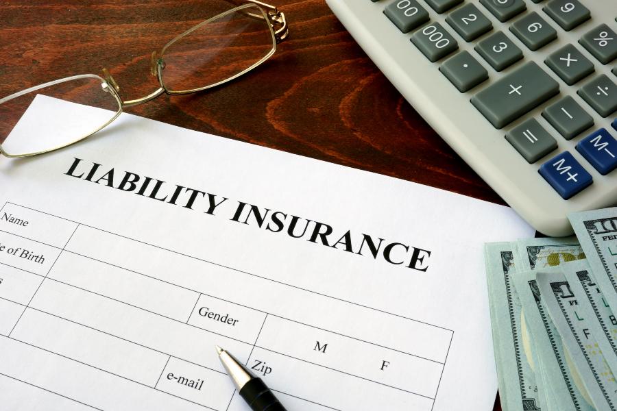 ¿Qué es el seguro de responsabilidad civil del empleador?