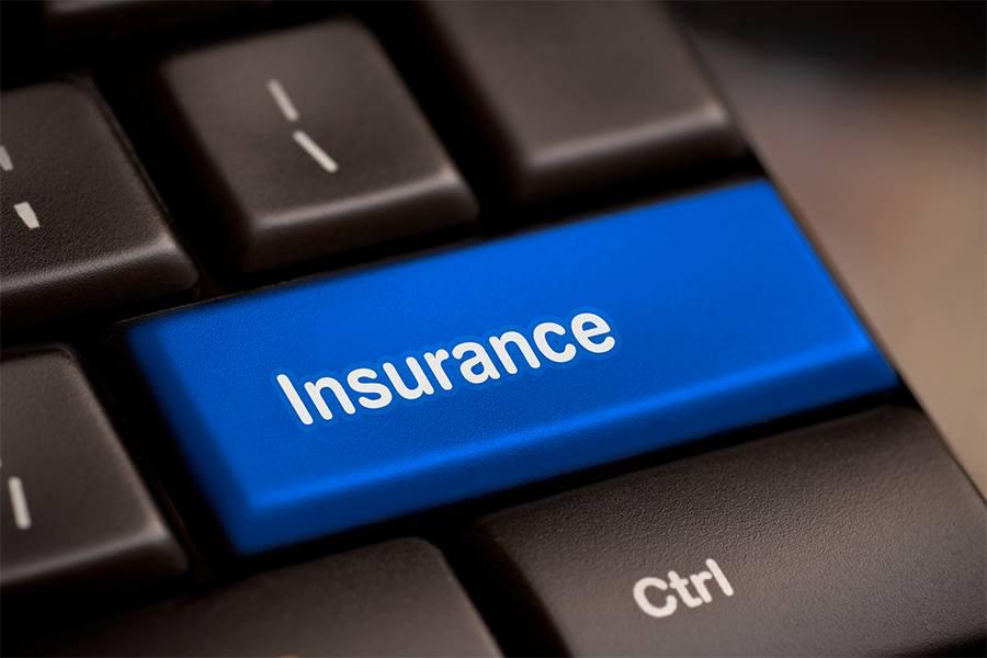 Las 6 mejores compañías de seguros de comercio electrónico