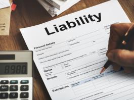 Seguro de responsabilidad general vs seguro de responsabilidad profesional: cuál es el adecuado para usted