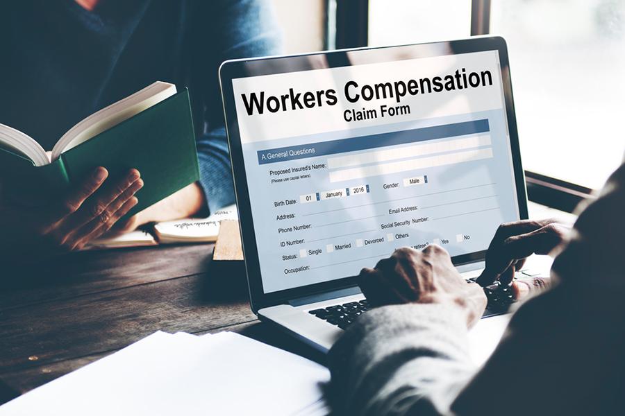 Seguro de compensación para trabajadores de Indiana: mejores proveedores y reglas