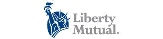 Logotipo de Libertyn Mutual