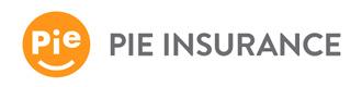 Pie InsuranceLogo