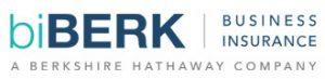 Logotipo de biBERK