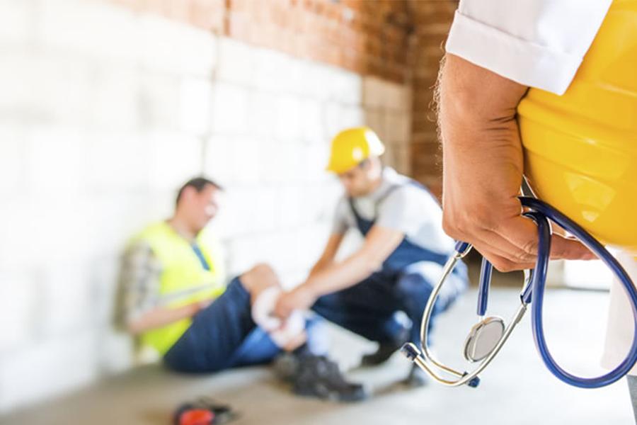 🏡 Requisitos del seguro de compensación para trabajadores por estado |