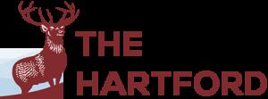 El logo de Hartford