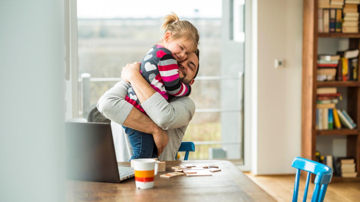 Revisión de seguro de limonada - Seguro de hogar
