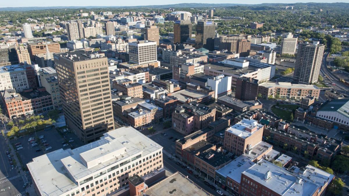 El mejor seguro de auto económico en Siracusa - Seguro de carro