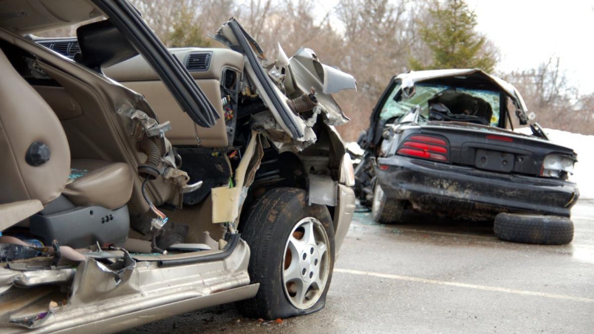 Seguro de reemplazo de auto nuevo - Seguro de carro